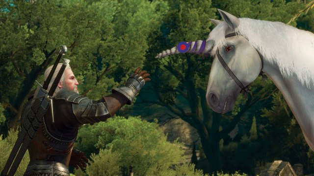 The Witcher 3: Blood & Wine - Immagine 183248