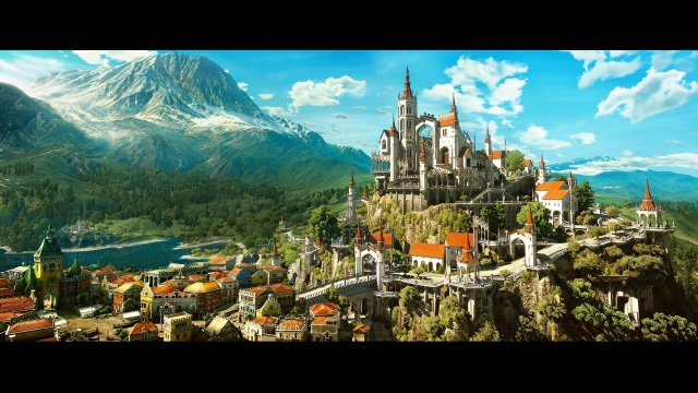 The Witcher 3: Blood & Wine - Immagine 183254