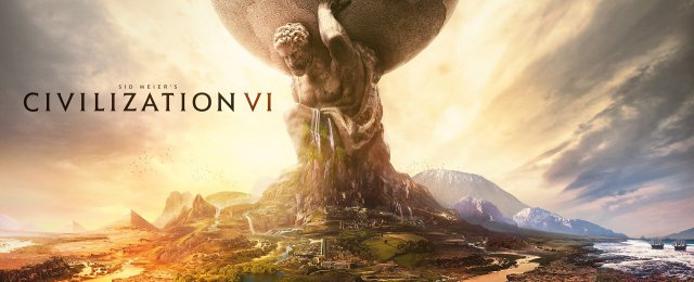 Sid Meier's Civilization VI - Immagine 183288
