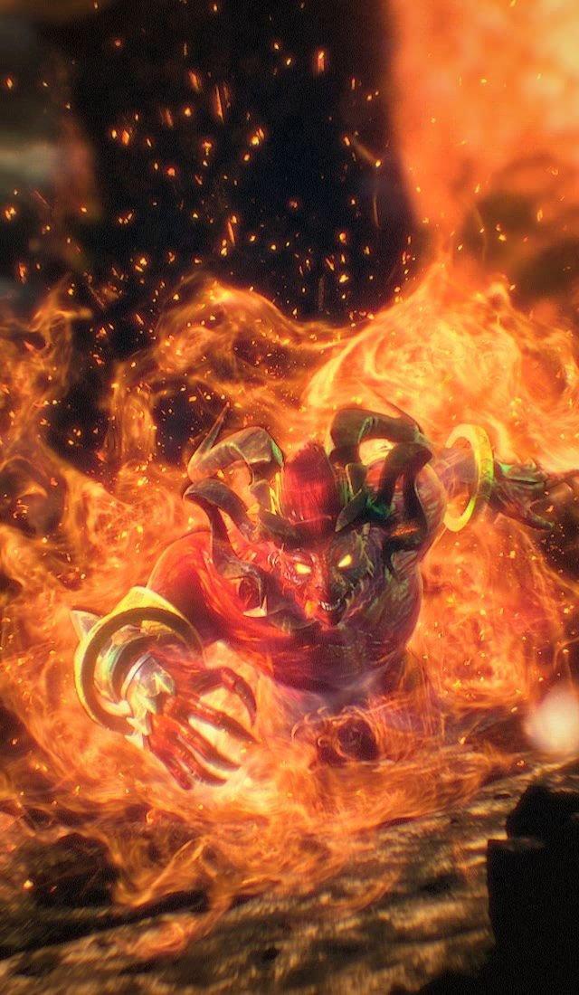 Final Fantasy Brave Exvius immagine 183761