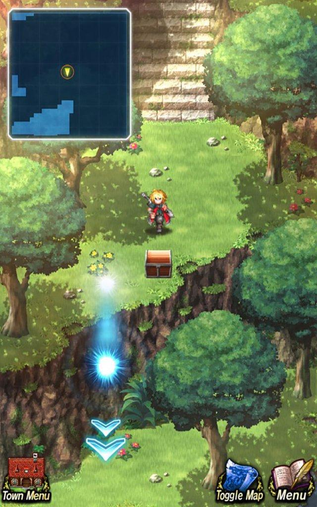 Final Fantasy Brave Exvius immagine 183766