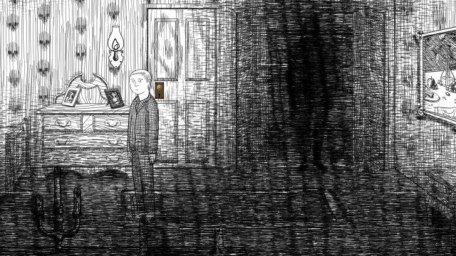 Neverending Nightmares immagine 183920