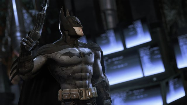 Batman: Return to Arkham - Immagine 183905