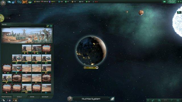 Stellaris immagine 183976