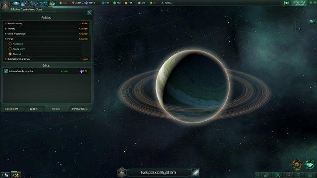 Stellaris immagine 183982