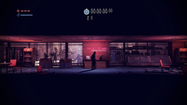 Deadlight: Director's Cut immagine 184742