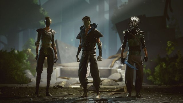 Absolver immagine 184809
