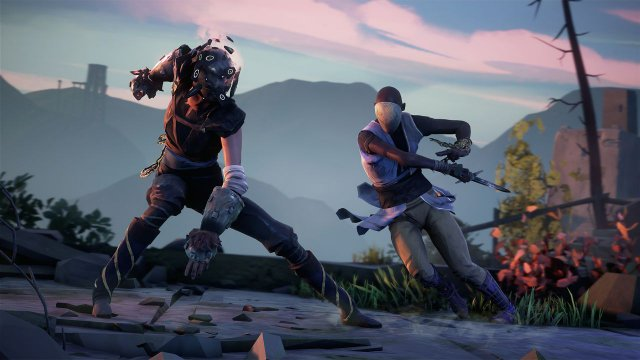 Absolver immagine 184811