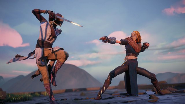 Absolver immagine 184815