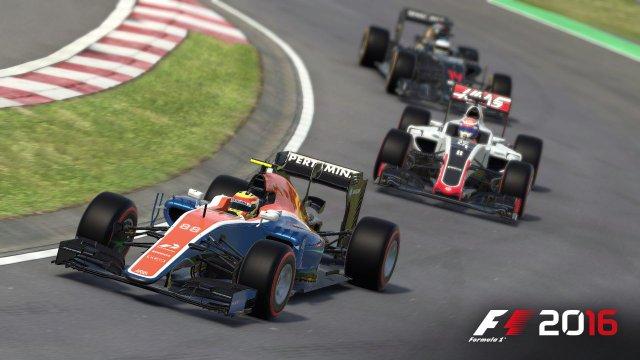 F1 2016 immagine 189466