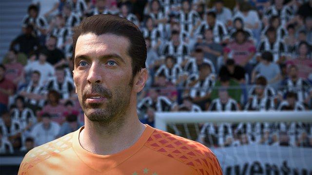FIFA 17 - Immagine 188166