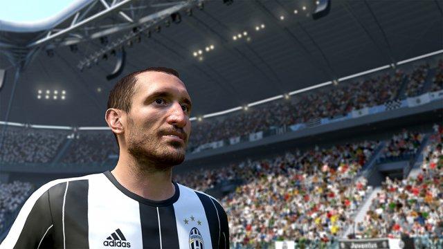 FIFA 17 - Immagine 188171