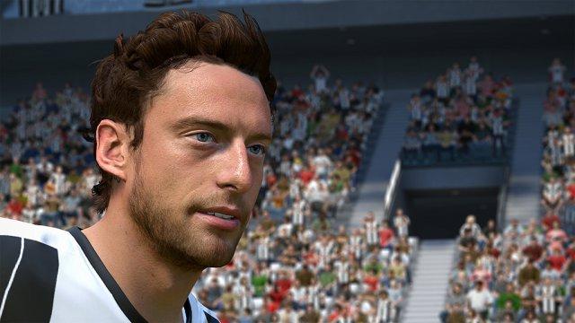 FIFA 17 - Immagine 188186
