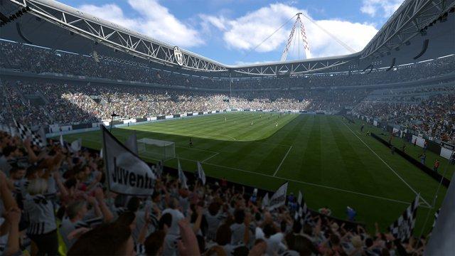 FIFA 17 - Immagine 188196
