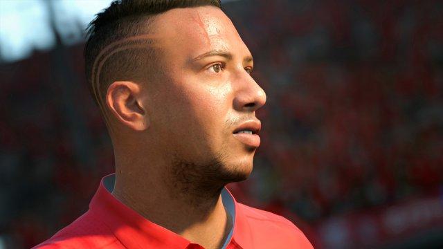 FIFA 17 - Immagine 190034