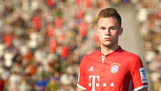 FIFA 17 immagine 190048