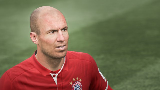 FIFA 17 immagine 190063