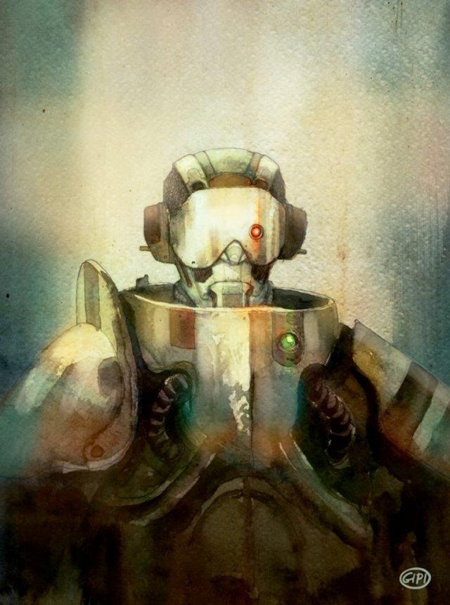 Destiny - i Signori del Ferro immagine 194575