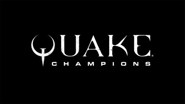Quake Champions immagine 186312