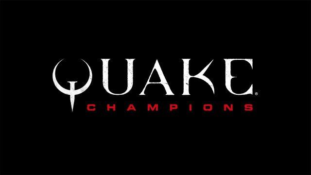 Quake Champions immagine 186315