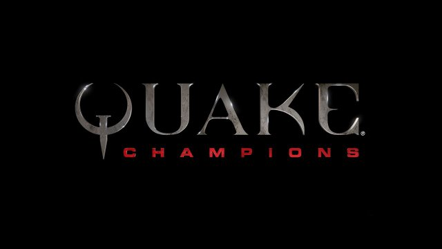 Quake Champions immagine 186318