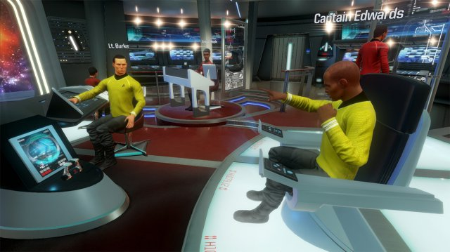 Star Trek Bridge Crew - Immagine 186414