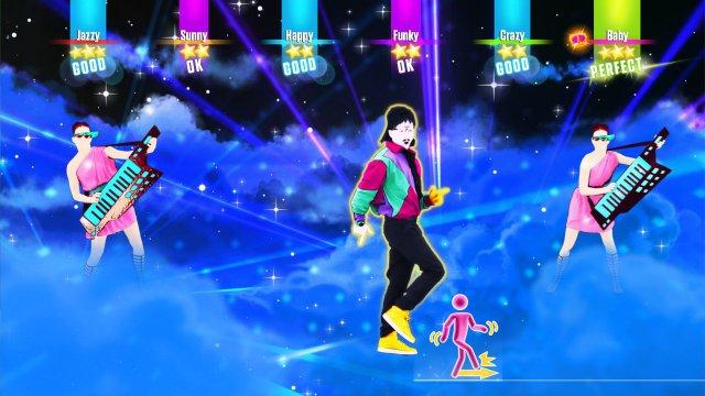 Just Dance 2017 immagine 186765