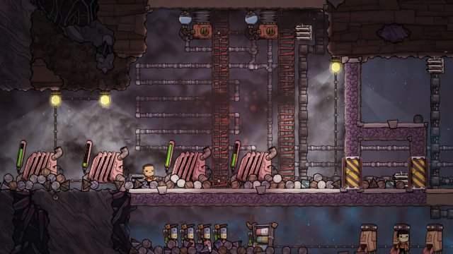 Oxygen not Included immagine 186609