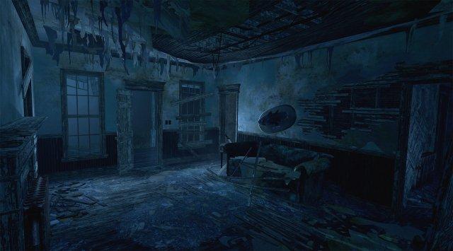 Killing Floor: Incursion immagine 186933