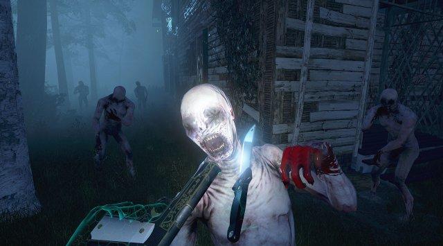 Killing Floor: Incursion immagine 186935