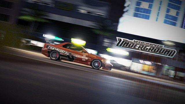Forza Horizon 3 - Immagine 197442