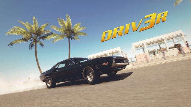 Forza Horizon 3 - Immagine 197448