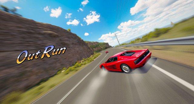 Forza Horizon 3 - Immagine 197450