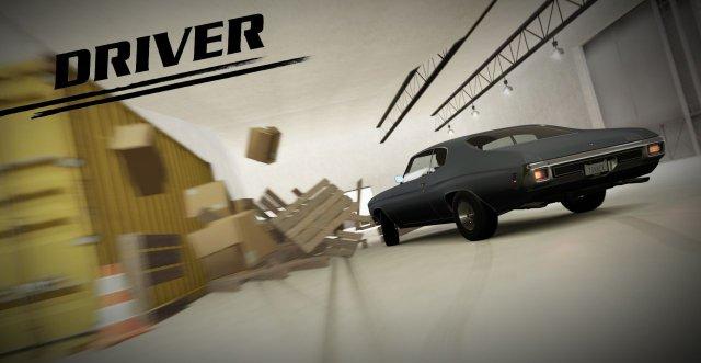 Forza Horizon 3 - Immagine 197462