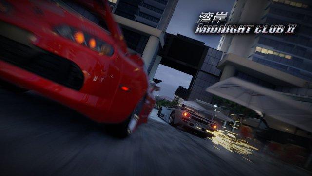 Forza Horizon 3 - Immagine 197466