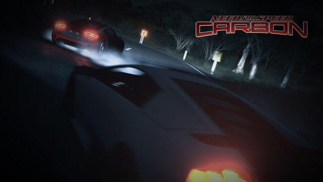 Forza Horizon 3 - Immagine 197470