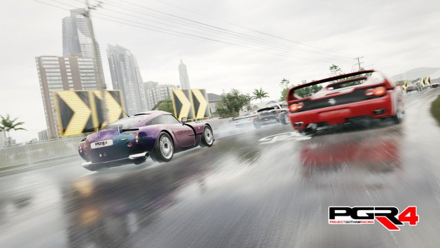 Forza Horizon 3 - Immagine 197488