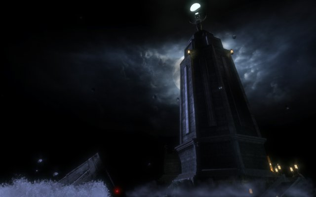 Bioshock: The Collection immagine 188076