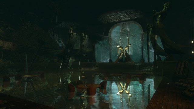 Bioshock: The Collection immagine 188085