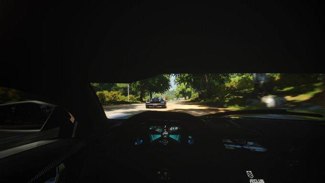 DriveClub VR immagine 190841