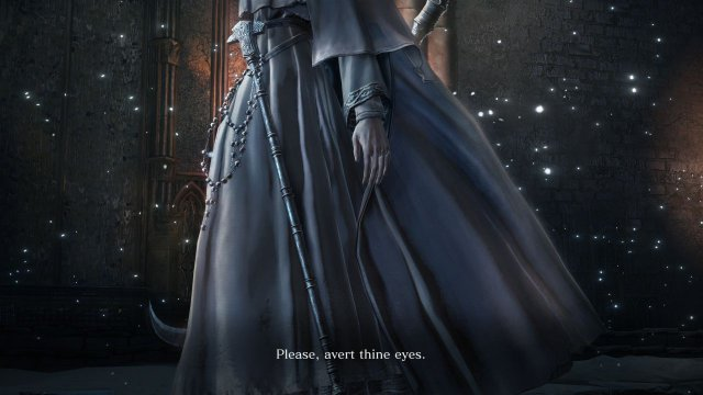 Dark Souls III - Ashes of Ariandel - Immagine 195090