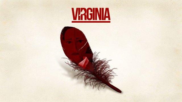 Virginia immagine 191366
