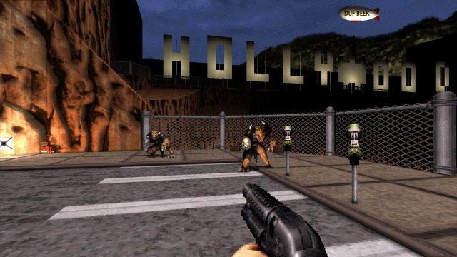 Duke Nukem 3D: 20th Anniversary World Tour immagine 191820