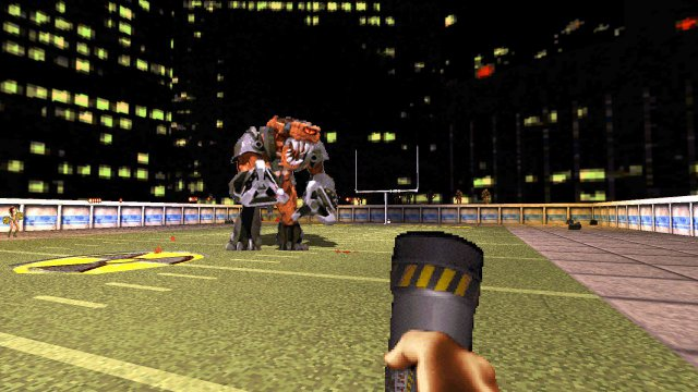 Duke Nukem 3D: 20th Anniversary World Tour immagine 191834