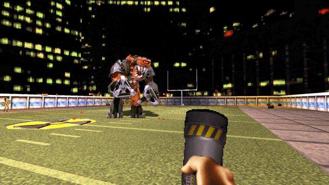 Duke Nukem 3D: 20th Anniversary World Tour immagine 191835