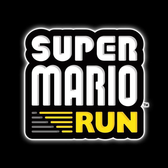 Super Mario Run immagine 196322