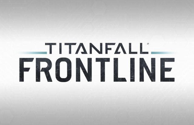 Titanfall Frontline immagine 192240