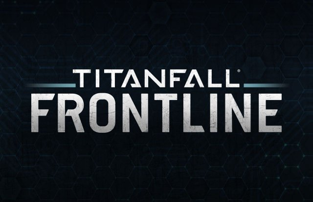 Titanfall Frontline immagine 192249