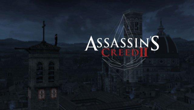Assassin's Creed Ezio Collection immagine 196456
