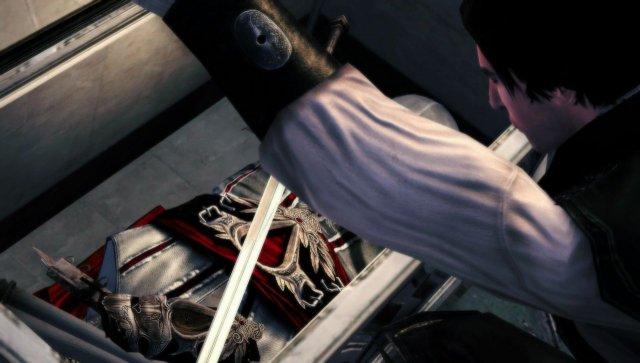 Assassin's Creed Ezio Collection immagine 196459